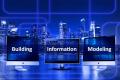Building Information Modeling - Seminare und Online-Trainings