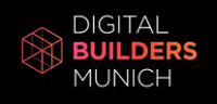 Digital Builders Munich