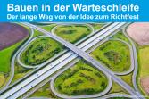 Bauen in der Warteschleife - 20./21.03.2020 - Tutzing