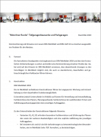 Positionspapier (PDF)