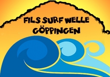 Fils Surfwelle Göppingen