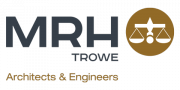 MRH TROWE Insurance Brokers for Architects & Engineers GmbH