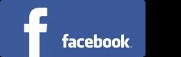 Die Kammer auf Facebook